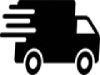 fast-delivery-icon